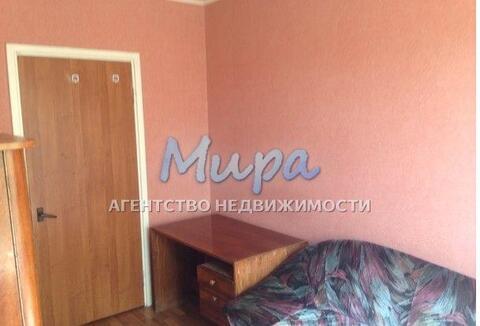 Москва, 2-х комнатная квартира, ул. Плещеева д.11В, 8500000 руб.