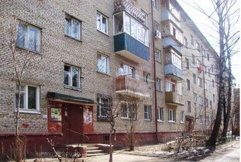 Королев, 1-но комнатная квартира, И.Д.Папанина д.10, 2850000 руб.