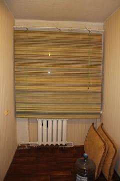 Раменское, 2-х комнатная квартира, ул. Гурьева д.15 к2, 1790000 руб.