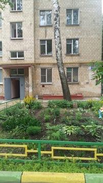 Срочно продается 2-х комнатная квартира в р-не Левобережный г.Химки.