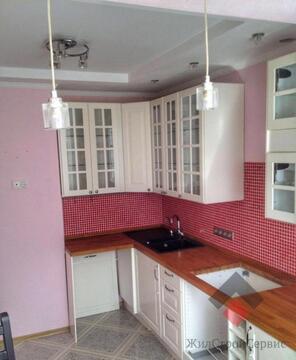 Одинцово, 1-но комнатная квартира, ул. Кутузовская д.9, 4700000 руб.