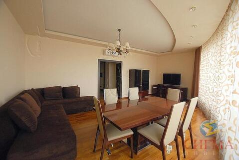 Москва, 2-х комнатная квартира, ул. Гарибальди д.15, 40600000 руб.