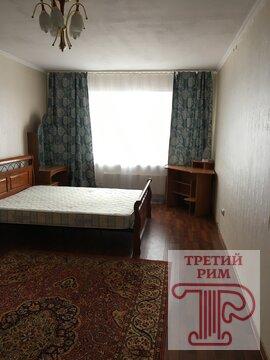 Купить квартиру в Воскресенске! 1к.кв ул.Победы 28б, о/пл 42 кв.м.
