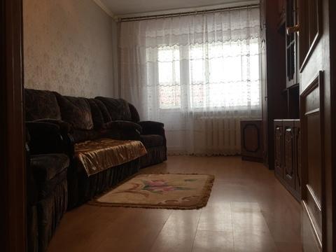 Голицыно, 2-х комнатная квартира, Керамиков пр-кт. д.102а, 3800000 руб.