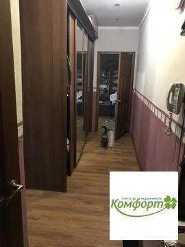 Продажа квартиры, Люберцы, Люберецкий район, Ул. Мира