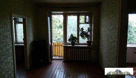Домодедово, 2-х комнатная квартира, Каширское ш. д.38, 3100000 руб.