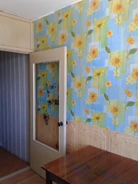 Можайск, 1-но комнатная квартира, ул. 20 Января д.4, 2800000 руб.