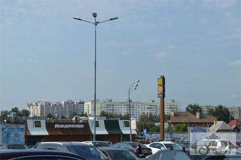 Домодедово, 2-х комнатная квартира, Каширское ш. д.6, 4000000 руб.