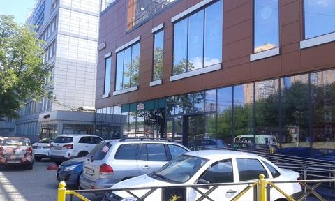 Сдается ! Торговая площадь в ТЦ 436 кв.м. Центр города. Трафик 24 часа