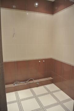 Продажа однокомнатной квартиры в Красногорске