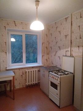 Продается 1-комнатная квартира г.Жуковский, ул.Молодежная, д.5