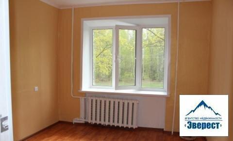 Фряново, 2-х комнатная квартира, ул. Текстильщиков д.3, 1650000 руб.