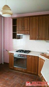В Павловском Посаде на ул. Тимирязева продам 3х комнатную квартиру
