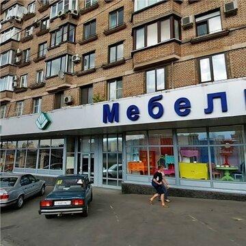 Продажа квартиры, Смоленская наб.