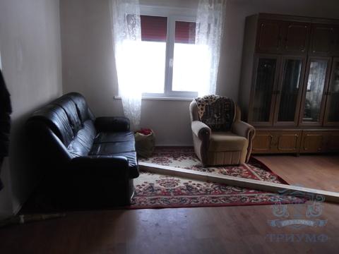 Продаётся дом 130 кв.м. в СНТ Заря.