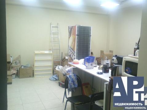 Продажа торгового помещения
