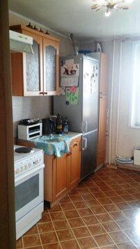 Продам комнату 13 м2 с одним соседом в 3-х ком. квартире