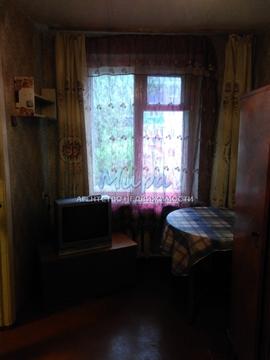 Олег. Сдам двухкомнатную квартиру на длительный срок. В квартире есть