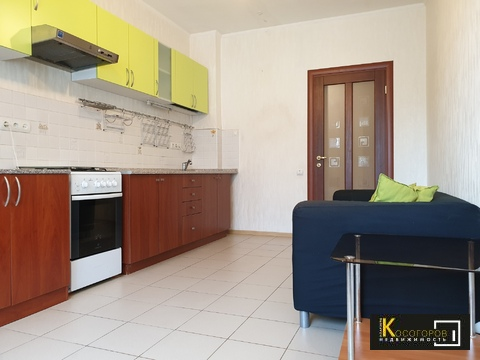 Купи 3 комнатную квартиру 96 кв.м с отделкой