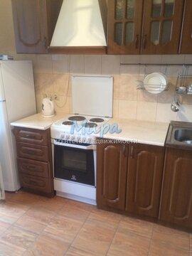 Котельники, 2-х комнатная квартира, 3-й Покровский проезд д.3, 40000 руб.