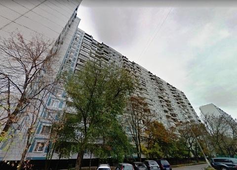 2-к квартира, 57.3 м2, 12/17 эт, ул. Каргопольская, 10
