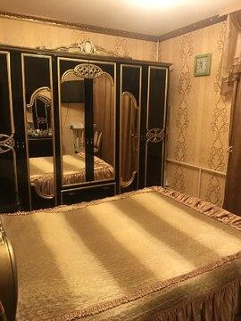Пушкино, 3-х комнатная квартира, Московский проспект д.57 к2, 7800000 руб.