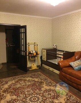 Щелково, 2-х комнатная квартира, Богородский д.10 к2, 4850000 руб.