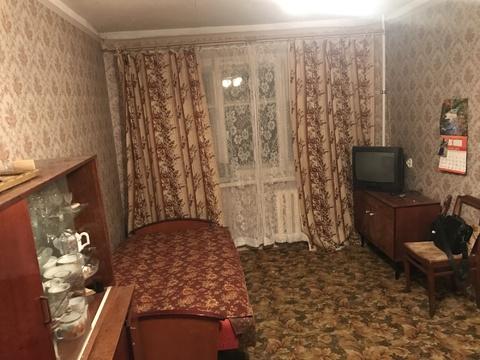 Краснозаводск, 1-но комнатная квартира, ул. Трудовые Резервы д.12, 1100000 руб.
