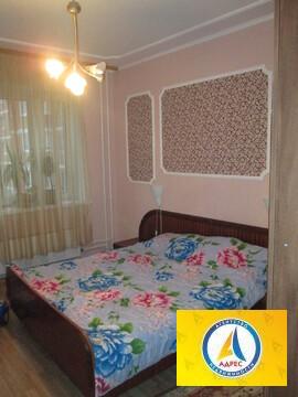 Аренда 2-х комнатной квартиры ул. Лунная 25
