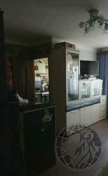 Продается 1 ком. квартира в Климовске