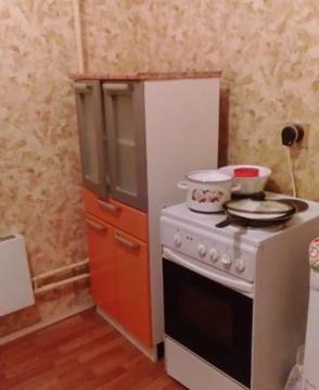 Продам однокомнатную квартиру граничная 36