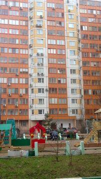 Прекрасный вариант Современного жилья