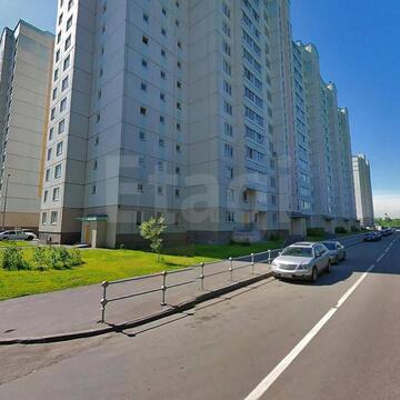 Продам 2-комн. кв. 60 кв.м. Москва, Дмитровское шоссе