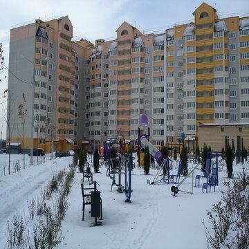 Продается 1 комн.кв в г. Домодедово ул. Ильюшина 20
