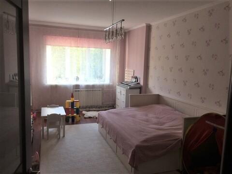 2-комнатная квартира в центре города Чехов