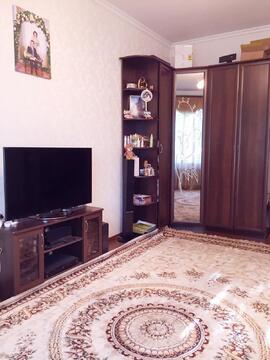 Москва, 2-х комнатная квартира, ул. Ярцевская д.2, 10150000 руб.