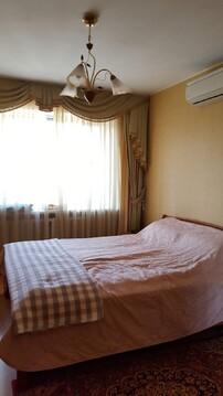 Раменское, 3-х комнатная квартира, ул. Михалевича д.23, 5900000 руб.