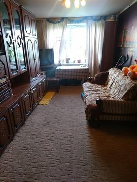 Продажа квартиры, Королев, Королева пр-кт.