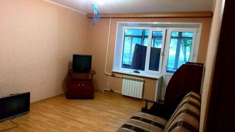 Щелково, 2-х комнатная квартира, ул. Неделина д.16, 3000000 руб.