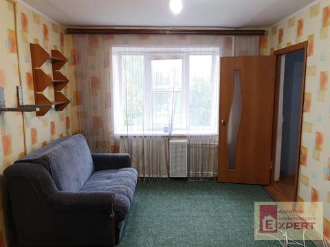Комната 36 кв.м, 4/5 эт.