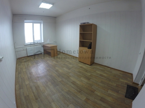 Сдается офис 21.4м2