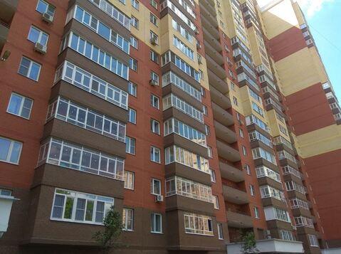 Продам 1-комн. кв. в г. Одинцово, ул Садовая 24 Ваше готовое решение