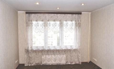 Жуковский, 1-но комнатная квартира, Солнечная д.1, 4300000 руб.