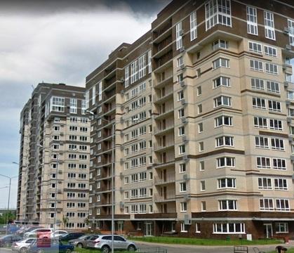 2-к квартира, 79 м2, 3/17 эт, ул. Татьянин парк, 15к2