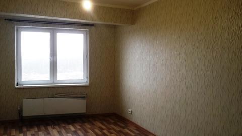 Квартира в отличном состоянии в 20 р-не Зеленограда