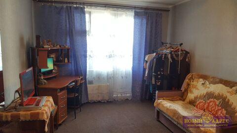 Продается 1 комн. квартира в Балашихе
