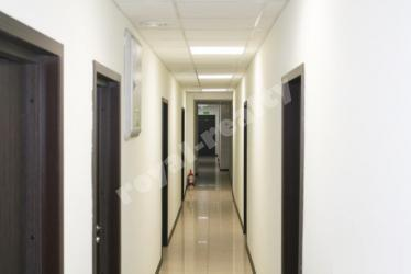 Аренда Офис 25 кв.м.