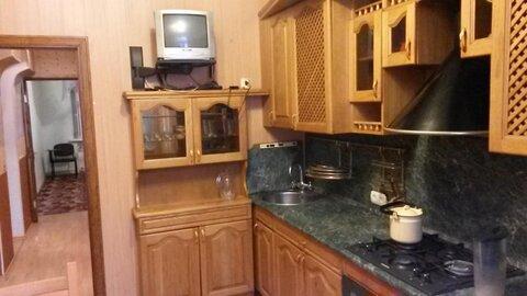 Селятино, 3-х комнатная квартира, ул. Клубная д.3, 5790000 руб.