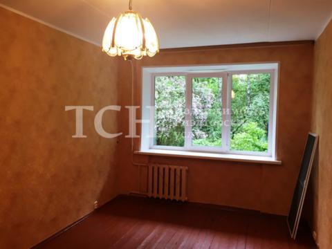 Королев, 1-но комнатная квартира, ул. Школьная д.34, 2580000 руб.