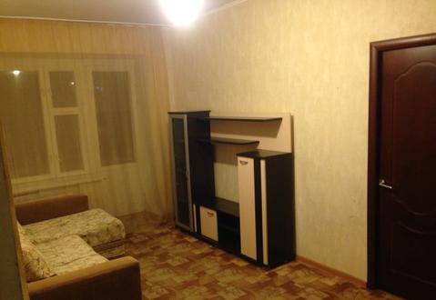 Москва, 2-х комнатная квартира, ул. Егора Абакумова д.7, 6400000 руб.
